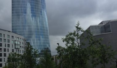 Mucho mejor - trastorno bipolar Bilbao Bizkaia