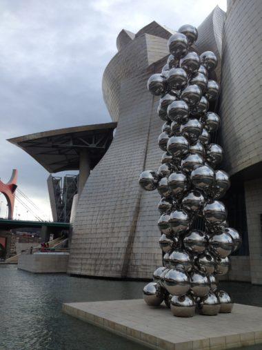 De vuelta a los dos grupos en Bilbao - trastorno bipolar Bilbao Bizkaia