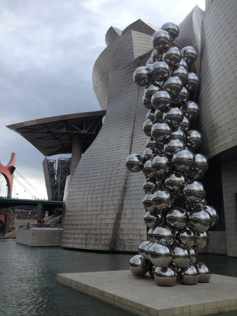 Inicio - trastorno bipolar Bilbao Bizkaia